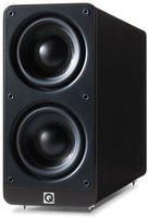 Q Acoustics 2070Si (schwarz)