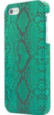 Signature Back Cover Snakeskin (iPhone 5/5S)