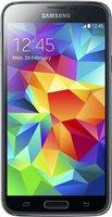 Samsung Galaxy S5 16GB Charcoal Black ohne Vertrag