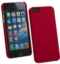 Wentronic Hard shell (iPhone 5/5s)
