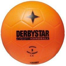 Derbystar Softhandball