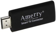 Amerry Smart TV Connector