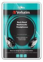 Verbatim Multimedia Kopfhörer