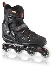 Rollerblade RB XL (2014)