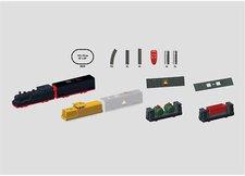 Märklin My World - Startpackung Güterzug-Bausatz (29270)