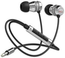 MTX Audio iX2