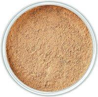 Artdeco Mineral Powder Foundation - 08 Light Tan (15 g)