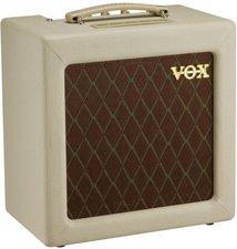 Vox AC-4 TV
