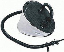 Sevylor FP5L Fußluftpumpe