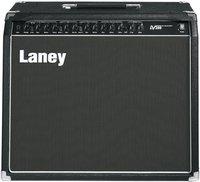 Laney LV-300 Combo