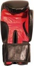 POWRX GmbH Rewell Leder-Boxhandschuhe