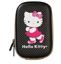Hello Kitty Hello Kitty HS-5209