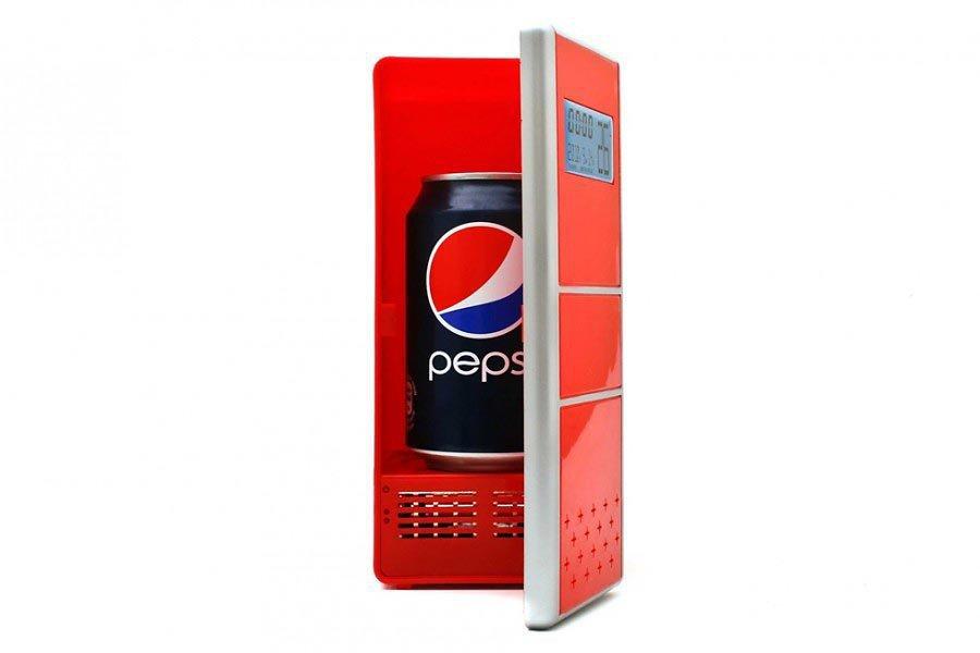 Auto Kühlschrank Klein : Usb kühlschrank kaufen günstig im preisvergleich bei preis