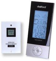 Dexford WSRC 2254