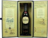 Glenfiddich 19 Jahre Age of Discovery Bourbon Cask 0,7l 40%