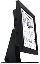 faytech Touch-PC 15