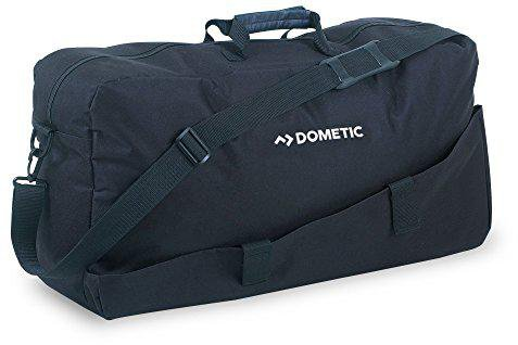 Dometic Grill-Tragetasche