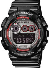 Casio G-Shock (GD-120)