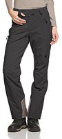 Mammut Nara Pants Women graphite