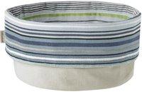 Stelton Brottasche blue line 23 cm