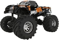 HPI Wheely King 4x4 Truck GT-1 RTR (106173)