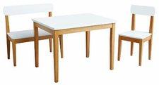 Roba Kindersitzgruppe 50810