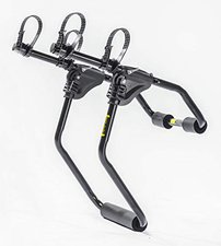 Saris Cycle Racks Sentinel 2-Bike