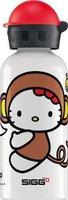 SIGG Kids Hello Kitty Monkey (400 ml)