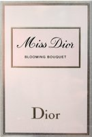 Christian Dior Miss Dior Blooming Bouquet EdT (100 ml)