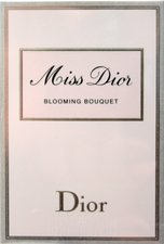 Christian Dior Miss Dior Blooming Bouquet Eau de Toilette (100 ml)