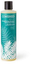 Cowshed Wild Cow Strengthening Shampoo (300 ml)