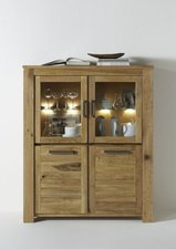 SIT Samson Highboard (8602-01)
