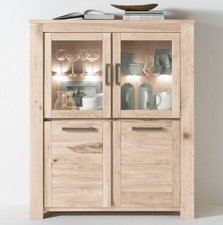 SIT Samson Highboard (8602-10)
