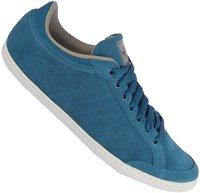 Adidas Plimcana Clean Low tribe blue/st cargo khaki/legacy