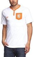 Nike Niederlande Henley Covert