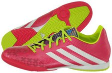 Adidas Predator Absolado LZ IN vivid berry/solar slime/running white