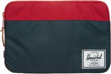 Herschel Anchor Sleeve Macbook Air 11