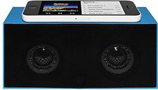 Thumbs Up Touch Speaker Pro