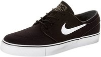Nike Zoom SB Stefan Janoski Canvas black/white