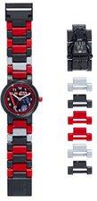 LEGO Star Wars Darth Vader Uhr (9004292)