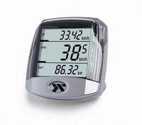 Ciclosport CicloMaster CM 4.1 (silber)
