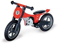 Pinolino Laufrad Motorrad Mika
