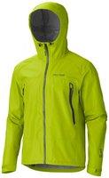 Marmot Nano AS Jacket Green Lichen