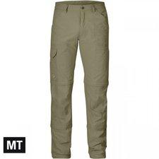 Fjällräven Cape Point MT Shorts