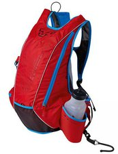 Dynafit X7 Pro Backpack