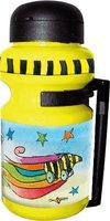 Bike Fashion Janosch Trinkflasche (300 ml)
