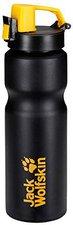 Jack Wolfskin Sport Bottle Grip (750 ml)