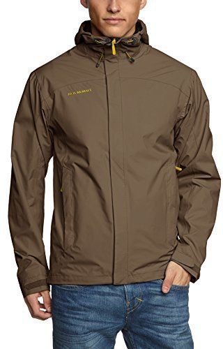 Mammut Lugano Jacket Men