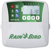 Rain Bird Steuergerät ESP-RZX8