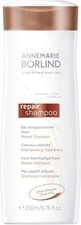 Annemarie Börlind Repair Shampoo (200 ml)
